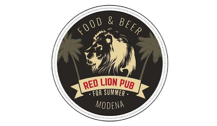 Redlion-pub-shopping-card_173472