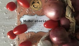 Modena e bologna segrete
