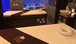 Thaimassage spa privatax2