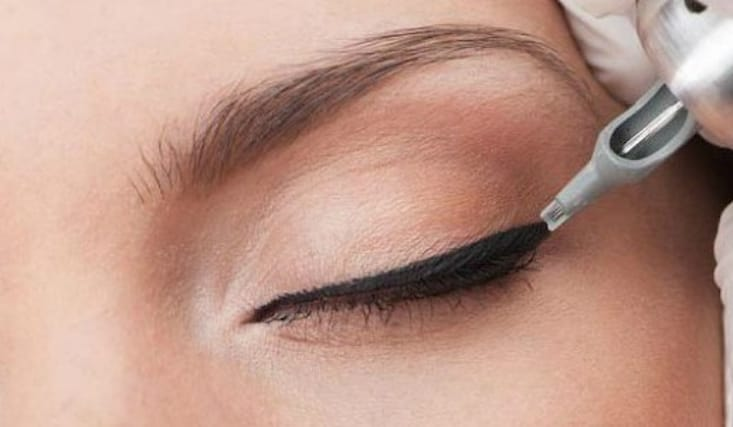 Tatuaggio-eyeliner-kiss_167440