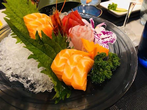 Cena-giapponese-muteki_167499