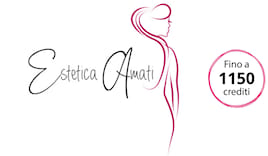 Estetica amati shop card!
