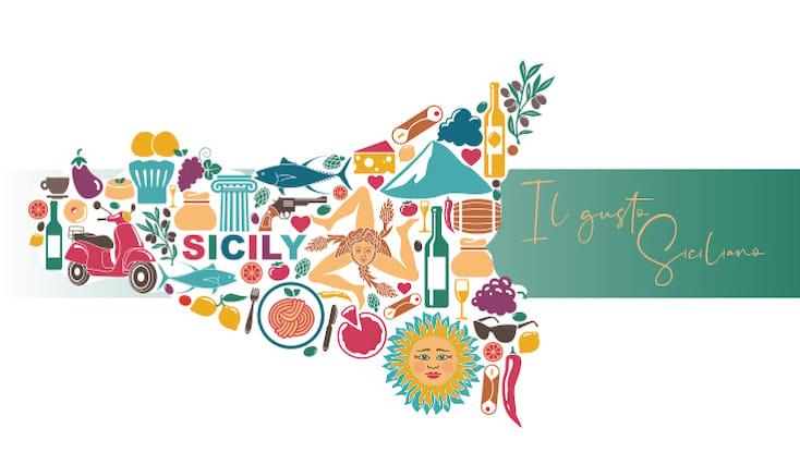 Il-gusto-siciliano-card_173502