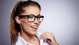 Omaggio 220€ su occhiali