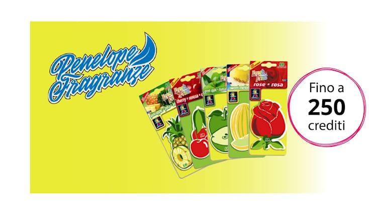Penelope-fragranze-card_167723
