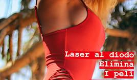 Laser 808nm alta potenza