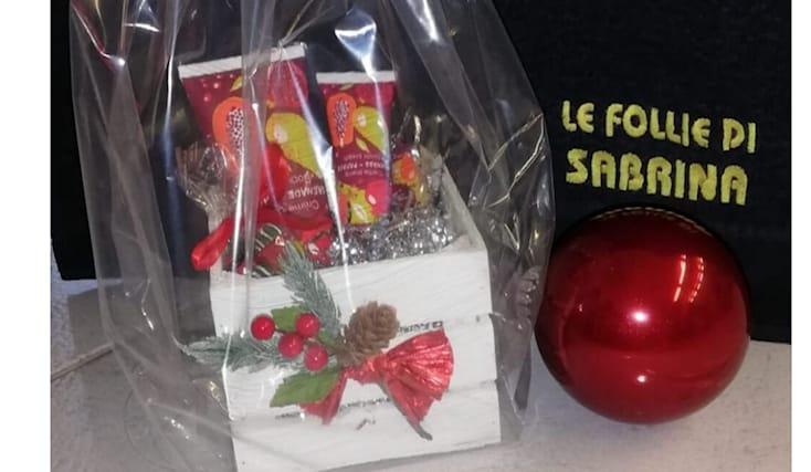 Cesta-sweet-fragrance_167832