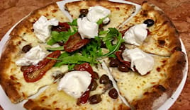 Pizzax2 calandrino
