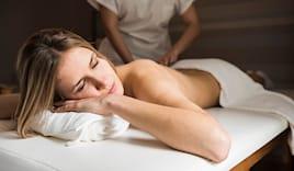 3 massaggi regalo