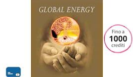 Global energy shop card