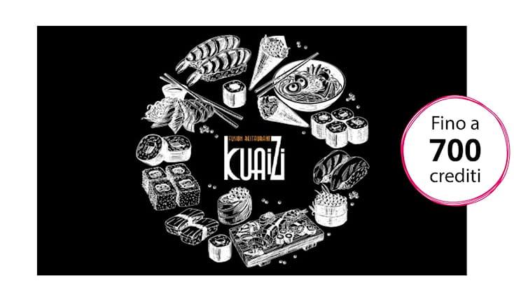 Kuaizi-shopping-card_168065