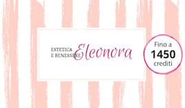 Eleonora shopping card