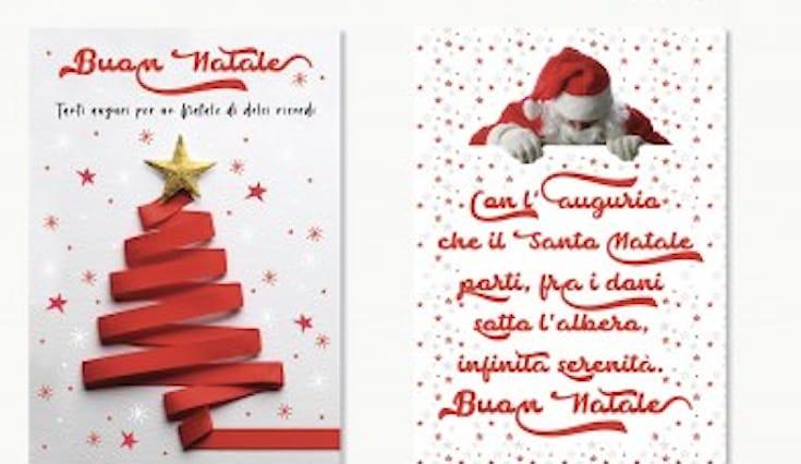 Biglietti-auguri-natale_168167
