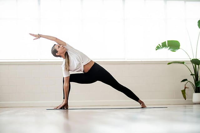 48-lezioni-di-hatha-yoga_168186