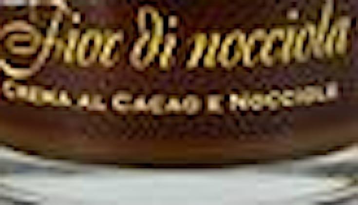 Crema-nocciola_168216
