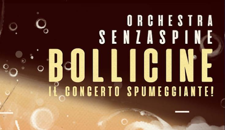 Concerto-spumeggiante_168233