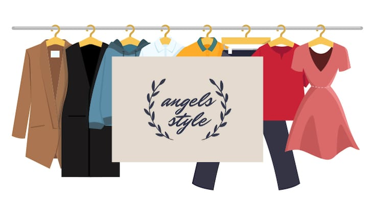 Angels-style-shop-card_173481