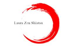 Laura shiatsu shopcard