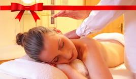 Massaggio relax armonye