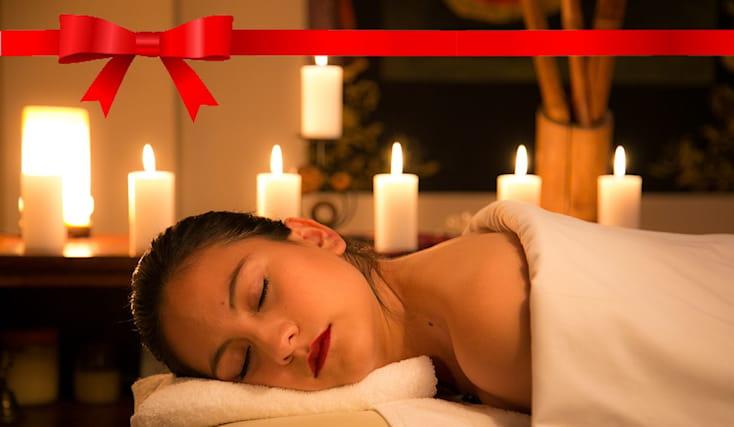 5-massaggi-drenanti_168326