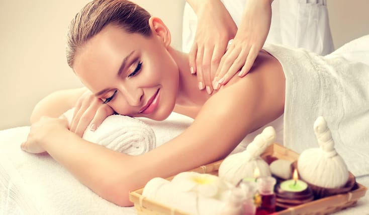 5-massaggi-drenanti_174966