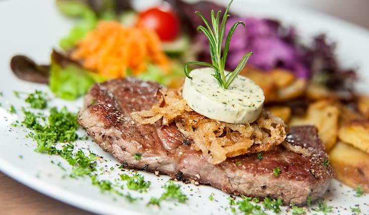 Regalo-menu-carne-light_168407