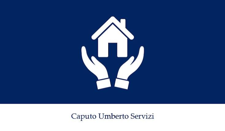 Caputo-shopping-card_173431