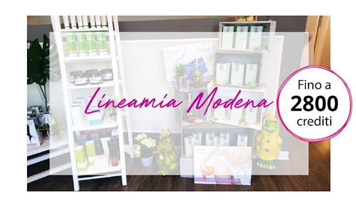 Lineamia-shopping-card_168613