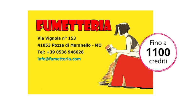 Fumetteria-shopping-card_168583