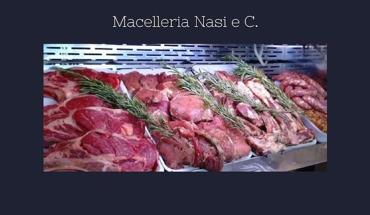 Macelleria-nasi-shop-card_173504