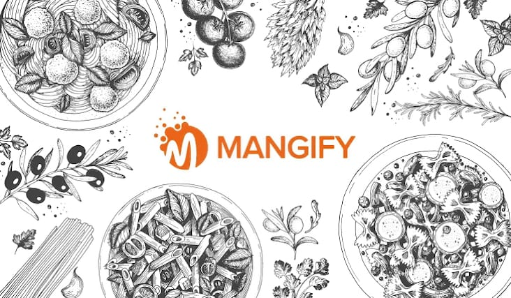 Mangify-shop-card-online_173245