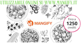 Mangify shop card online