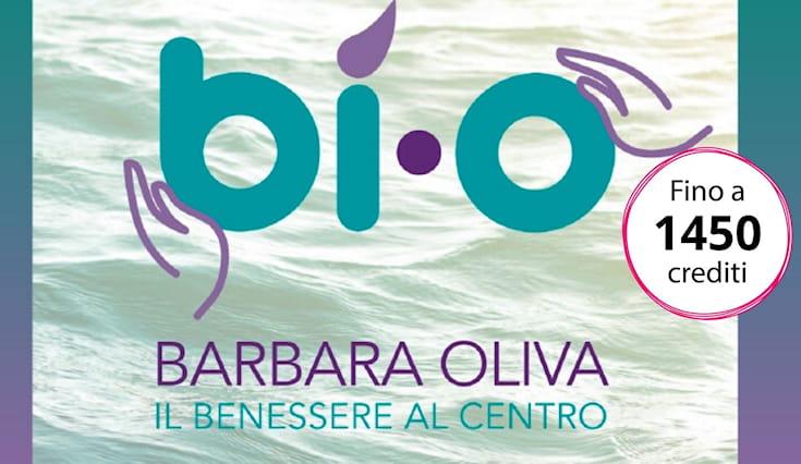 Bio-barbara-oliva-card_168738