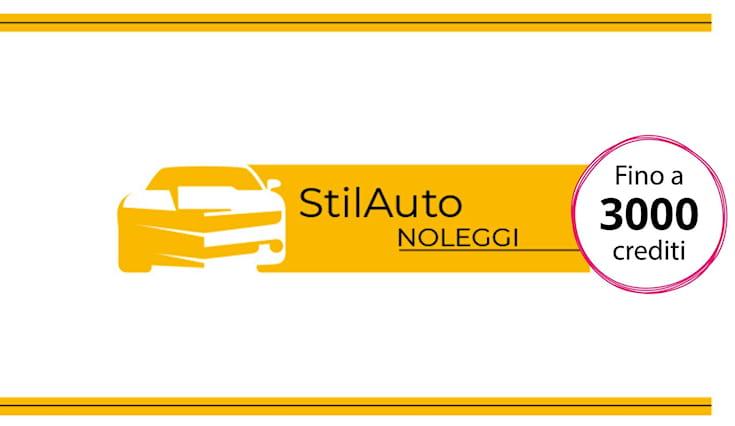 Stil-auto-shopping-card_168696