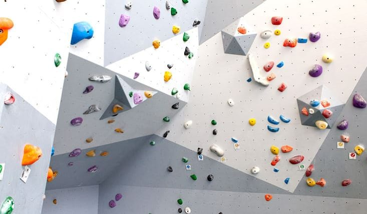 1-mese-arrampicata-regalo_168539