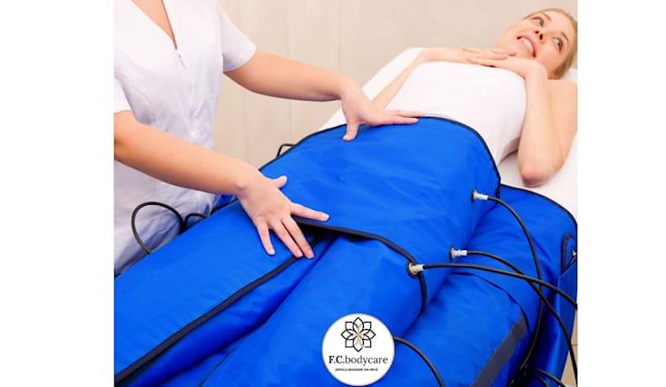 7-presso-bodycare-regalo_168540