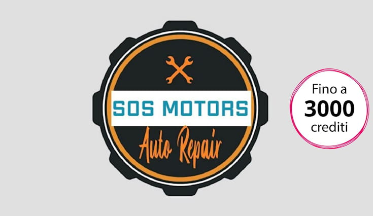 Sos-motors-shopping-card_168736