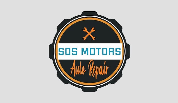 Sos-motors-shopping-card_173383