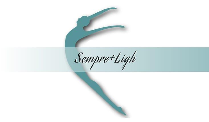Semprelight-shopcard_173379