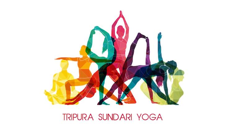 Tripura-modena-shopcard_173439