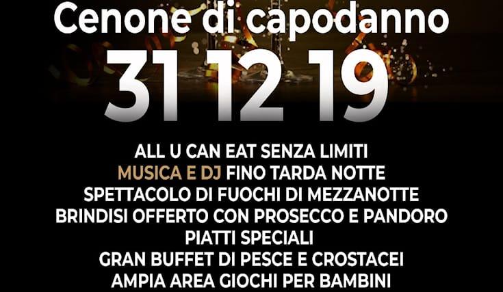 Capodanno-alba-sushi_168874