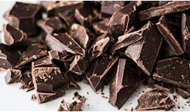 Relax cioccolato regalo