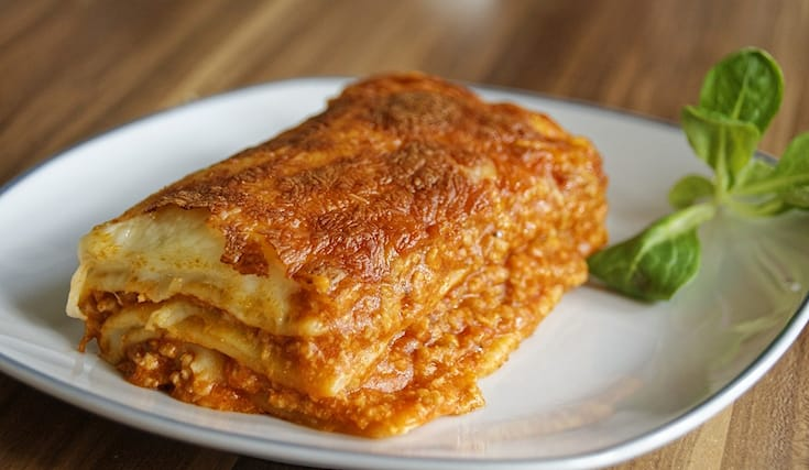 Lasagne-melanzane-regalo_168667