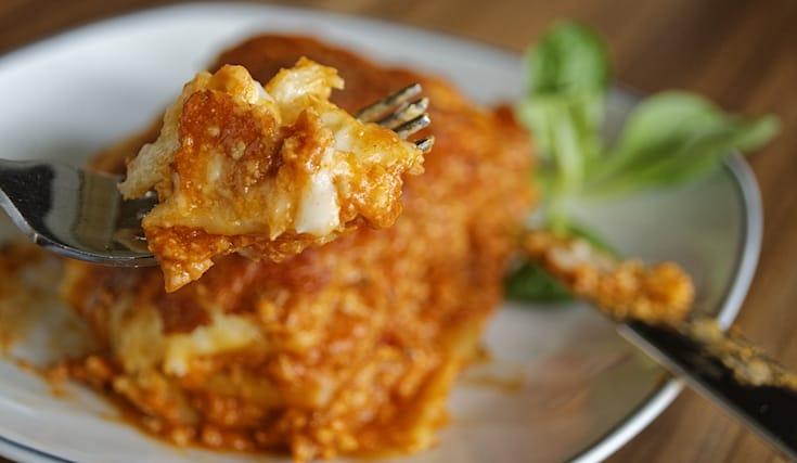 Lasagne-carciofi-regalo_168668
