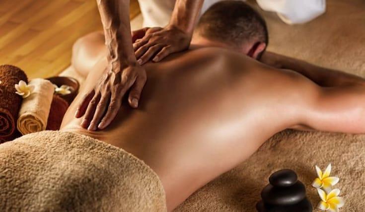 4-massaggi-60-uomo_169850
