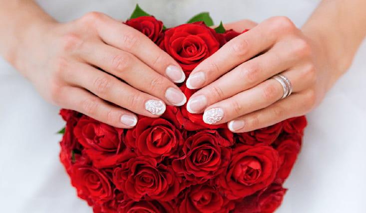 Nail-art-sposa-sposa_168762