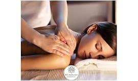 Massaggio 30' f.c. regalo