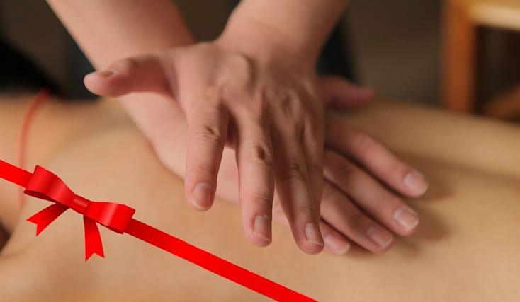 Massaggio-relax-fm_168786