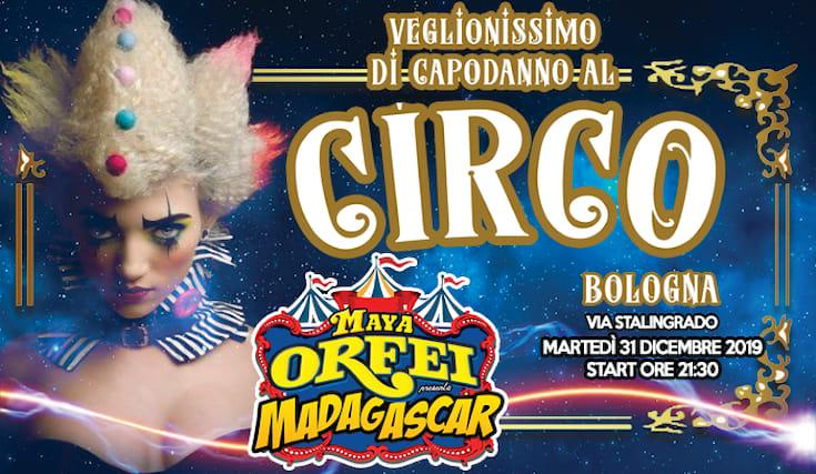 Capodanno-al-circo_169047
