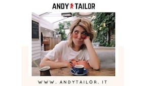 Buono andy tailor da 150€